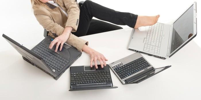 コピペ活用術で文字入力のスピードを劇的に向上させる