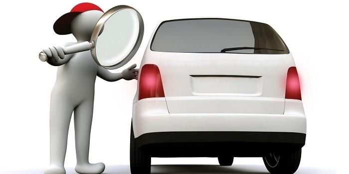 ハイブリッド自動車で環境への配慮とエコに節税|環境関連投資促進税制