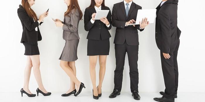 従業員を雇用したとき、退職したときの手続きってどうやるの?