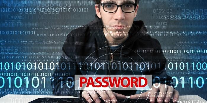 セキュリティを重視したパスワードを簡単に管理する方法
