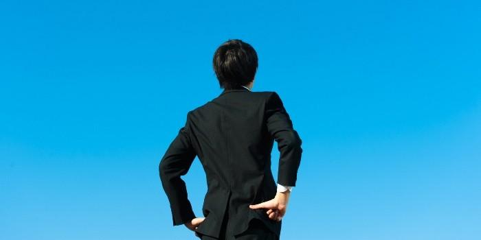 元税務調査官の知恵袋「若手調査官も手強い!?」