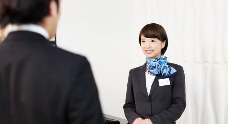 大阪府も導入する宿泊税について詳しく解説!