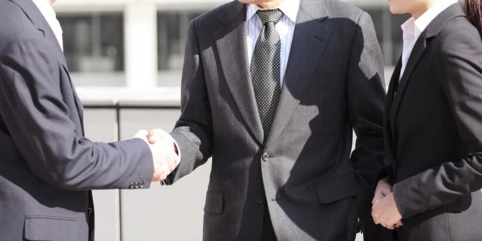 取締役の任期と任期満了に伴う手続きについて