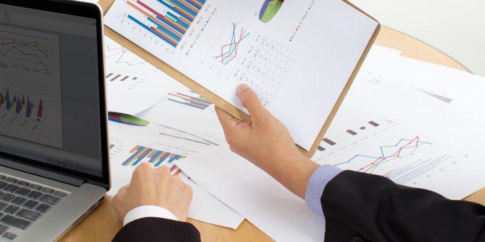 元税務調査官が語る「税務調査の流れとチェックポイント」