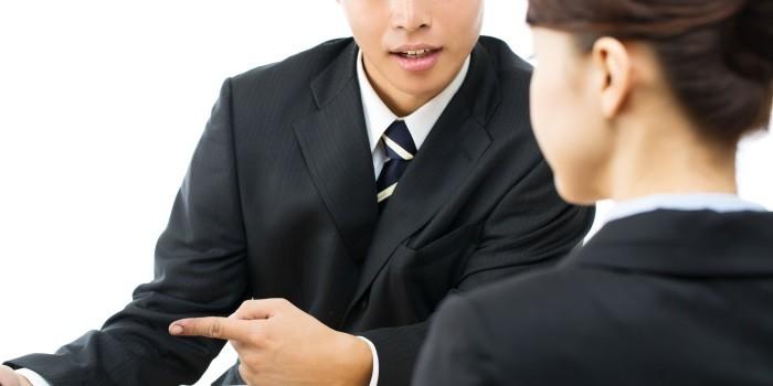 元税務調査官が語る「知られざる調査官の会話術」