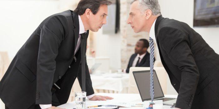 元税務調査官が語る「知っておいたほうがいい税務調査の実情」