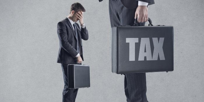 元税務調査官が語る「税務調査事例集」
