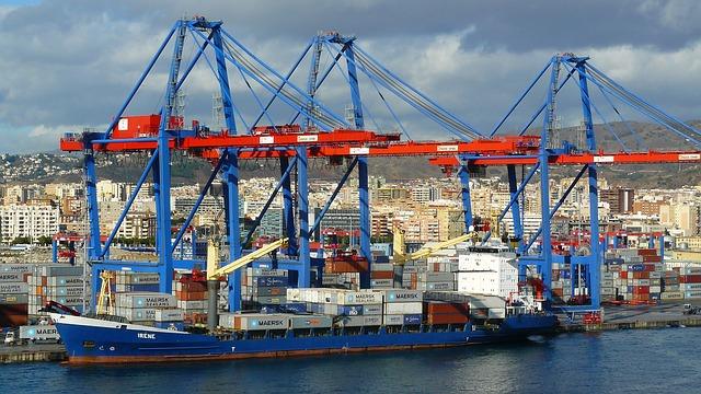 海外取引(輸出、輸入)に関する消費税の会計処理まとめ