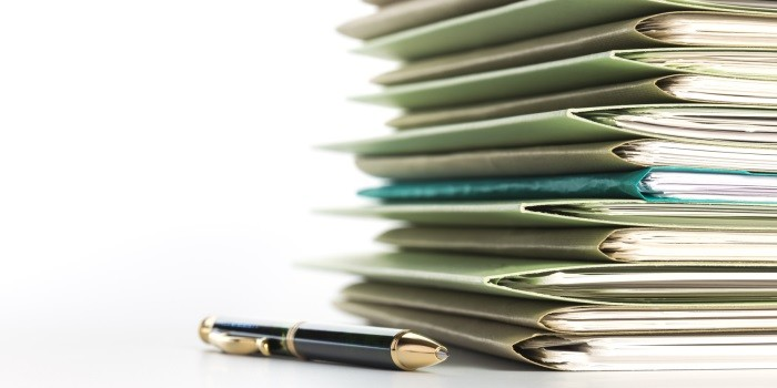 賞与の社会保険料|賞与支払届の提出忘れていませんか?