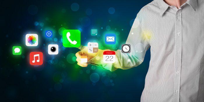 ソフトウェアの経理処理|間違いやすい5つの事例