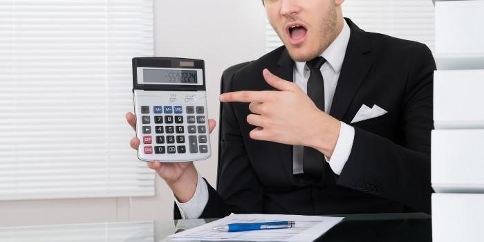 元税務調査官が語る「税務調査のあらまし」
