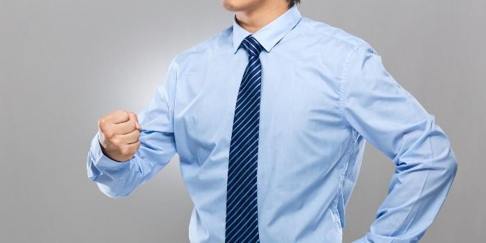 元国税調査官が語る「攻める手法:組織力編」