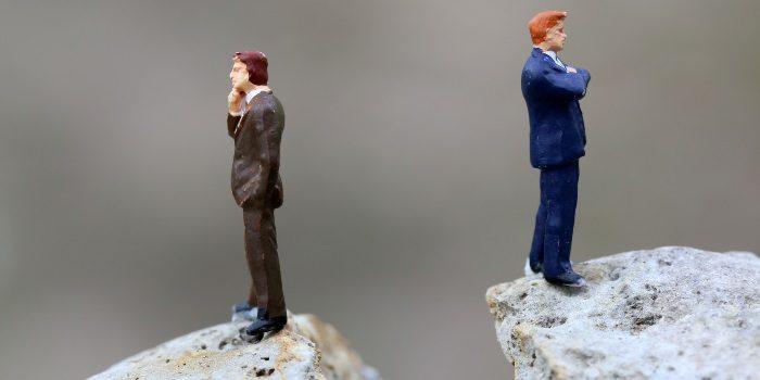 税務調査の「グレーゾーン」の攻防……元税務調査官が守る手法を詳しく解説