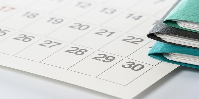 提出期限迫る!法定調書合計表の書き方を詳しく解説!