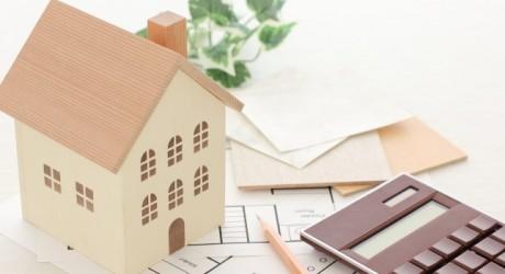 住宅取得資金贈与非課税や住宅ローン控除|住宅に関する優遇措置まとめ