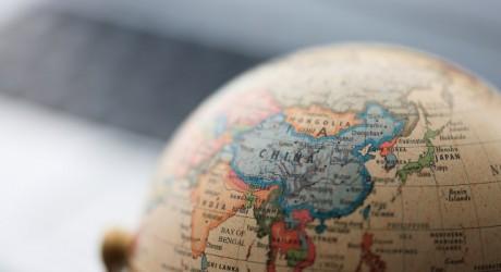 海外勤務者の税金や保険に関する5つのポイント