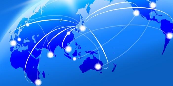 Googleやアマゾンなどの電子商取引にも消費税がかかる?リバースチャージ方式