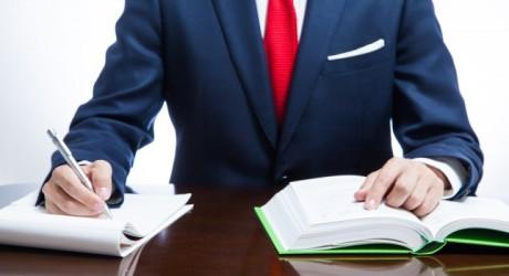 領収書や請求書のスキャナ保存の要件が緩和!
