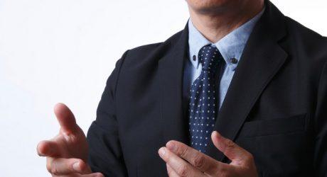 雑談こそが税務調査……元税務調査官のエピソード