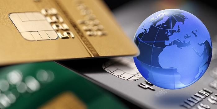 クレジットカードで税金を納付!画像付で詳しく説明